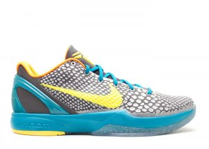 "zoom kobe 6 ""helicopter"""