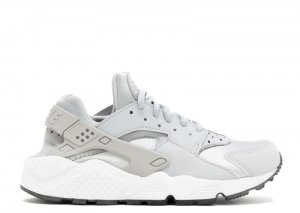 w\'s air huarache run
