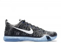 "kobe 10 elite low prm ""htm"""