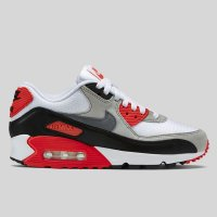 Nike Wmns Air Max 90 OG Infrared