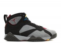 "air jordan 7 retro ""bordeaux 2011 release"""