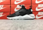 Nike Air Huarache Run Ultra 4