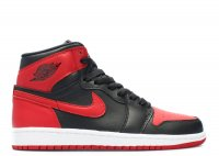 "air jordan 1 retro high og ""bred"""
