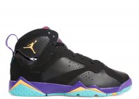 "air jordan 7 retro 30th gg (gs) ""lola bunny"""