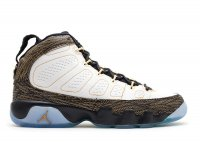 "air jordan 9 retro db (gs) ""doernbecher"""