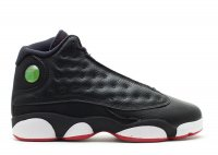 "jordan 13 retro (gs) ""playoff"""