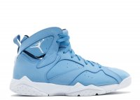 "air jordan 7 retro ""university blue"""