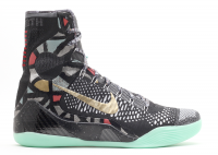 "kobe 9 elite ""gumbo league"""