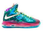 "lebron 10 premium ""what the mvp"""