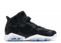 "air jordan 6 retro gg (gs)""heiress"""