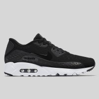 Nike Air Max 90 Ultra BR Black White