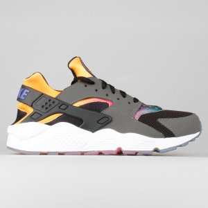 Nike Air Huarache Run SD Gradient Rainbow