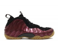 "air foamposite one ""maroon"""
