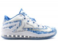 "max lebron 11 low ch pack ""china"""