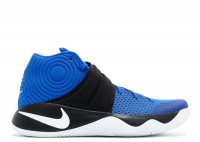 "kyrie 2 ""brotherhood"""