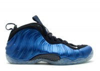 "air foamposite one ""2011 release"""