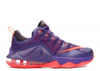 "lebron 12 low ""earned"""