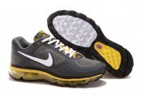 Mens Air Max 2013 Trainer 1.3