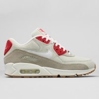 Nike Wmns Air Max 90 QS New York Strawberry Cheesecake