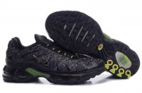 Mens Nike Air Max TN I Green