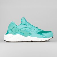 Nike Wmns Air Huarache Run Light Retro