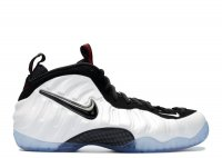 "air foamposite pro ""class of 97"""