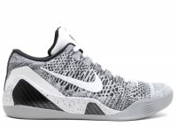 "kobe 9 elite low ""beethoven"""