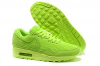 Mens Air Max 87 Green