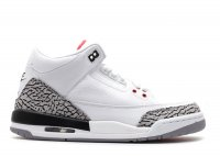 air jordan 3 88 retro (gs)