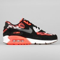 Nike Air Max 90 PA Hot Lava