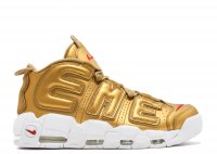 "air more uptempo ""superme"""