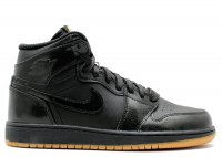 air jordan 1 retro bg (gs)
