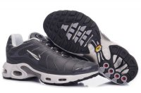 Mens Nike Air Max TN I DarkGrey