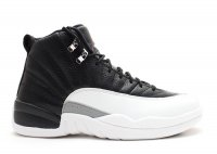 "air jordan 12 retro ""playoff 2012 release"""