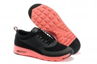 Mens Air Max 2014 Thea Print Black