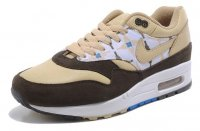 Womens Air Max 87n Beige