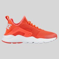 Nike Wmns Air Huarache Run Ultra Bright Crimson White (Pre-order