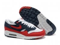 Womens Air Max 87 Red
