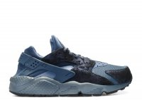 w's air huarache run prm