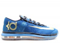 "kd 6 elite premium ""supremacy"""