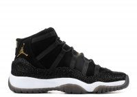 "air jordan 11 ""PRM heiress"""
