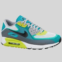 Nike Air Max Lunar90 C3.0 White Turbo Green Atomic Teal