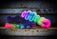 "Nike Air Vapor Max ""betrue"""