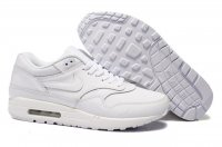 Mens Air Max 87 White