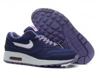 Womens Air Max 87 Purple