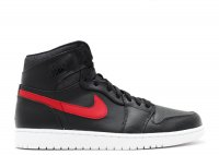 "air jordan 1 retro high ""rare air patch"""
