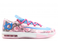 "kd 6 (gs) ""aunt pearl"""