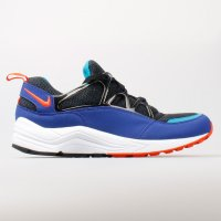 Nike Air Huarache Light OG Ultramarine