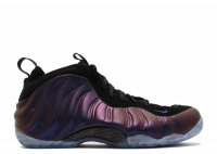 "air foamposite one ""eggplant"""