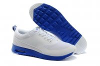 Mens Air Max 2014 Thea Print White
